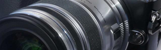 camera-206998