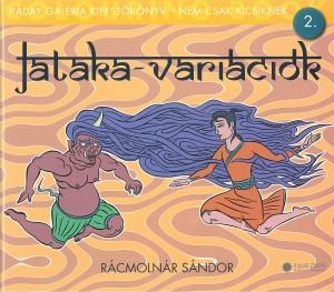 jataka_cover